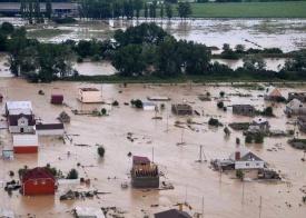 наводнение, крымск Фото: twitter.com/Ornellochka