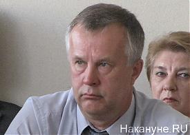 Михаил Ершов |Фото: Накануне.RU
