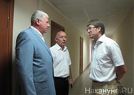 депутаты гордумы Нижнего Тагила|Фото: Накануне.RU