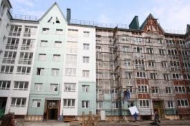 строительство, дом, жилье|Фото: nadymregion.ru
