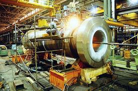 металлургия машиностроение заготовка обработка|Фото