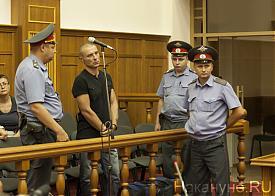 суд Сергей Скрынник Фото: Накануне.RU