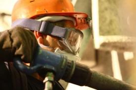 металлургия завод металл рабочий ревда|Фото:нсммз