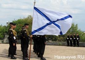 черноморский флот морская пехота|Фото: Накануне.ru