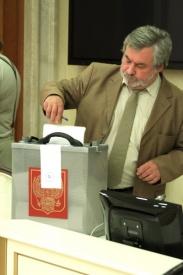 голосование общественная палата свердловская область|Фото: департамент информационной политики губернатора Свердловской области