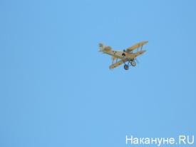авиашоу 100-летие ВВС России 10-12 агуста 2012, Жуковский|Фото:Накакнуне.RU