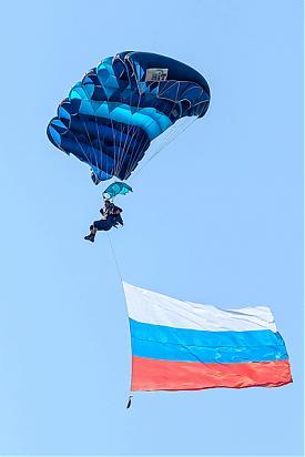 |Фото:Александр Чугунов/Накануне.RU