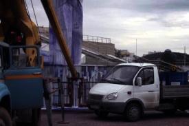 памятник ельцину|Фото: е1.ru
