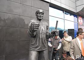Кольцово памятник Локомотив|Фото: Накануне.RU