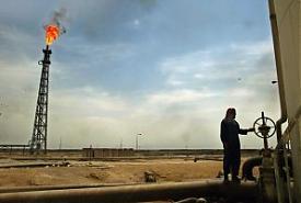 нефть Ливия|Фото: trueinform.ru