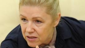 Елена Мизулина|Фото: vesti.kz