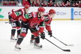 хоккей, КХЛ, Автомобилист Фото: http://www.hc-avto.ru