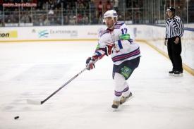 хоккей, Ковальчук, СКА|Фото: http://www.hc-avto.ru/
