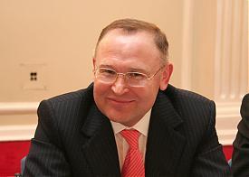 Исмагилов Рашид Фаатович|Фото: blog.dp.ru