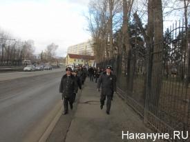 русский марш екатеринбург сортировка|Фото: Накануне.RU