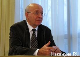 кургинян сергей ервандович политолог|Фото: Накануне.ru