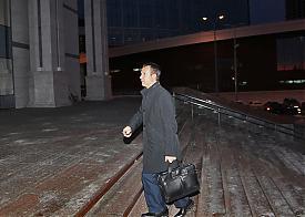 пикет, закон о митингах, Алексей Коробейников|Фото: alshevskix.livejournal.com