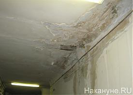 общежитие ул 8 марта уральского горного университета|Фото: Накануне.RU