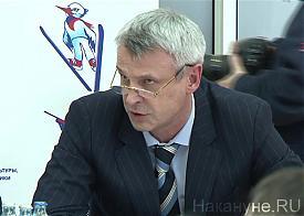 Сергей Носов, Нижний Тагил, заседание|Фото: Накануне.RU