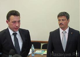 совет в защиту человека труда, Холманских, Ветлужских|Фото: Накануне.RU