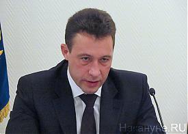 совещание силовиков Игорь Холманских|Фото: Накануне.RU