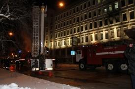 пожар, мвд хмао|Фото: 86.mvd.ru