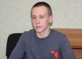 Челябинск студент герой|Фото:74.mchs.gov.ru