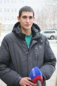 Челябинск герой Фото:74.mchs.gov.ru