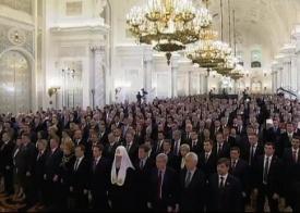 послание президента путина|Фото:
