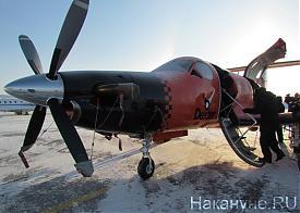Медицина катастроф Решеты самолет Воронеж|Фото: Накануне.RU