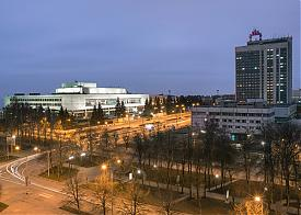 музей СССР Ульяновск|Фото: Наталья Макеева