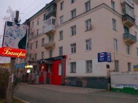 пуховик, мчс, магазин, убежище|Фото:http://www.prokuratura.ur.ru