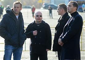 крылов навальный милов|Фото: