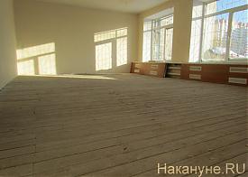 бывшие здания Уральского таможенного управления, Госнаркоконтроля, ремонт|Фото: Накануне.RU