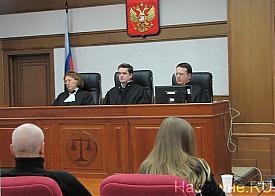 суд Хабаров Кралин|Фото: Накануне.RU