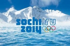 Сочи, Олимпиада|Фото: