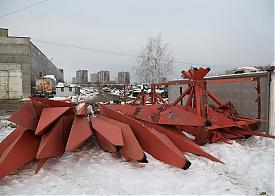 краснознаменная группа, орден Ленина|Фото: alshevskix.livejournal.com