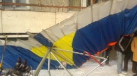 крушение, дельтаплан, краснотурьинск|Фото: ural-sled-trans.ru