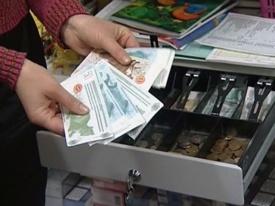 шаймуратики, валюта, Башкирия|Фото:vesti.ru