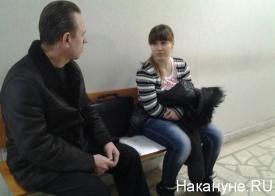 дудорова иск суд дтп мишарин|Фото: Накануне.RU