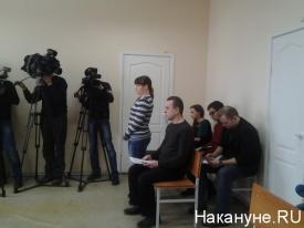 дудорова суд мишарин дтп|Фото: Накануне.RU