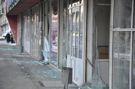 взрыв метеорит самолет челябинск|Фото: limpopo74.livejournal.com
