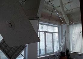 вспышка над Челябинском|Фото: vk.com