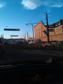 челябинск, взрыв|Фото:cs402720.userapi.com