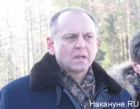 Дмитрий Пумпянский|Фото: Накануне.RU