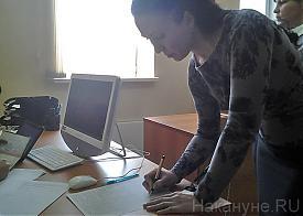 суд Дудорова Мишарин мерседес  Фото: Накануне.RU