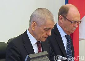 совет безопасности Онищенко|Фото: Накануне.RU