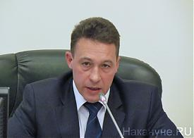 совет безопасности Холманских|Фото: Накануне.RU
