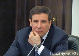 совет безопасности Юревич|Фото: Накануне.RU