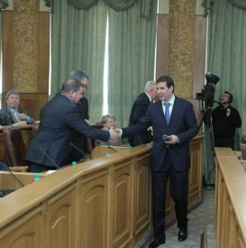 |Фото:gubernator74.ru